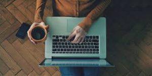 ترفندهای مهم برای طراحی یک وبسایت