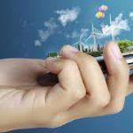 بازاریابی موبایلی در طراحی سایت