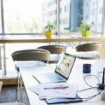 طراحی سایت و اپلیکیشن بیمه