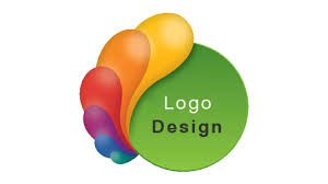 طراحی لوگو ی سایت