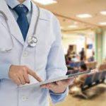 استراتژی سئو در طراحی سایت پزشکی