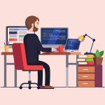 ابزار طراحی وبسایت کاربردی
