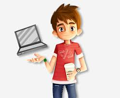 ویژگی های وب سایتهای فروشگاه ایترنتی