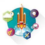 طراحی سایتهای اینترنتی
