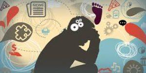 روانشناسی در طراتحی سایت