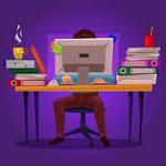 روش های طراحی وب سایت پویا