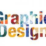 مواردی که از طراح گرافیک نباید بخواهیم