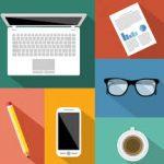 مزایای استفاده از CMS نسبت به طراحی سایت