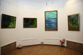 تصاویر لایه باز سایت گالری هنری