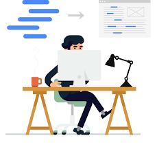 نقش فونت در طراحی سایت