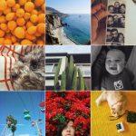 نقش شبکه های اجتماعی درطراحی گرافیک ولوگو