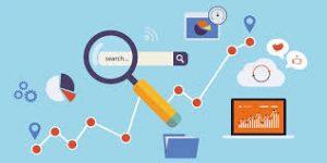 گرافیک وب چیست