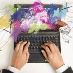 طراح وب کیست