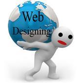 اصطلاحات طراحی سایت