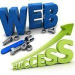 طراحی وب وطراحی سایت