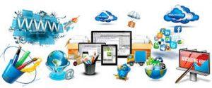 تصاویر دینامیک در طراحی سایت
