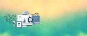 پیاده سازی گرافیک وب در طراحی سایت