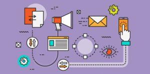 راه های افزایش سرعت وب سایت