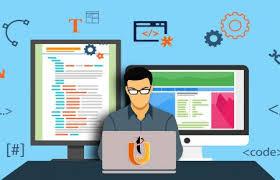 تعریف تجربه کاری (ux)در طراحی سایت