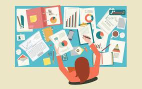 تفاوت توسعه و طراحی وب سایت