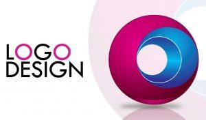 تکنیک های کاربردی طراحی لوگو