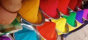 آموزش رنگ شناسی در طراحی سایت