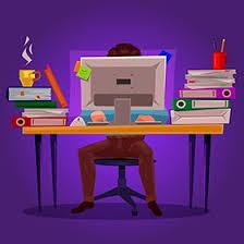 طراحی قالب پی اس دی آموزشی