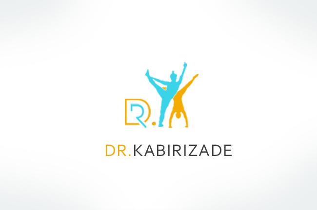 لوگوی پزشکی