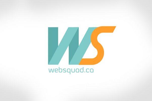 طراحی لوگوی شرکتی